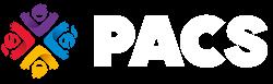 cropped-PACS-nylogga2.png